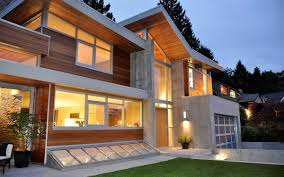 home design show bc place vancouver versace house montecristo house design vancouver porter