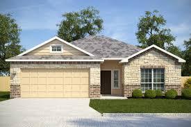 100 texas home floor plans calla new home plan mckinney tx