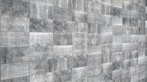 vp walls u0026 tiles scriptspot