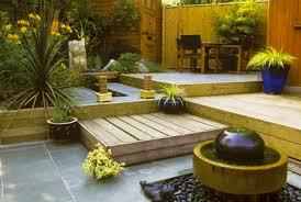 Garden Design Ideas For Large Gardens Garden Design Garden Design With Landscape Ideas For Small