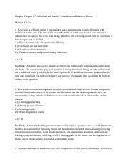 N     ebook    NursingCenter com