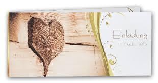 einladungen hochzeit drucken einladungskarten hochzeit drucken lassen sajawatpuja