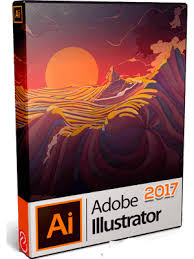 jual tutorial illustrator adobe illustrator creative cloud spesifikasi harga komputerweb com