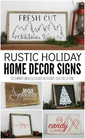 301 best diy christmas decor images on pinterest christmas ideas