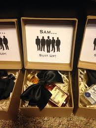 groomsmen invitations groomsmen invitations in addition to like this item 5 7