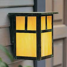 Mission Style Wall Sconce 143 Best Lighting Wall Sconces Images On Pinterest Wall