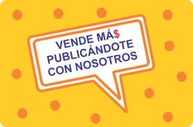 directorio comercial de empresas y negocios en mxico directorio de empresas comercios y negocios en todo méxico
