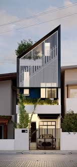 architecture house designs house modern facade design architecture house facade design