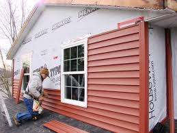 exterior can you paint vinyl siding for your exterior home decor