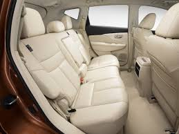 nissan rogue boot space nissan murano 2015 pictures information u0026 specs