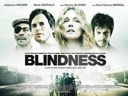 Blindness By Jose Saramago Interview With Blindness Screenwriter Don Mckellar Inside The