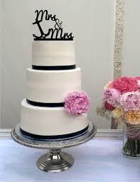 anchor wedding cake topper anchor wedding cake topper mrs mrs same