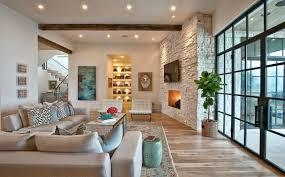 wohnzimmer gemtlich uncategorized tolles wohnzimmer gemutlich mit wohnzimmer