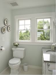 bathroom colors houzz