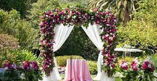 how to make a chuppah who did the chuppah a gallery of wonderful wedding chuppahs