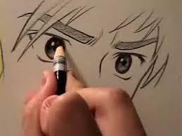 Manga Atölyesi Başlıyor!