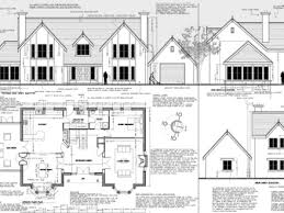 majestic looking architecture house plans excellent ideas