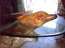 dolphin coffee tables qupiik com page 13 michael amini coffee table glass wood coffee