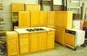 kitchen cabinets buffalo ny great recycling kitchen cabinets pullout cabinet drawers for trash