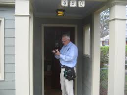 Home Inspector by About Atlanta Home Inspection