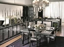 art deco kitchens modern art deco kitchen art r and designs in art style modern