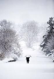 Snow Scotland Snow In Scotland Uk News The Guardian