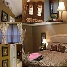 Home Decor Jacksonville Fl Picture Perfect Decor Get Quote Interior Design Westside