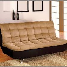 Most Comfortable Sleeper Sofa Rooms To Go Sectional Sleeper Sofas Sofas Home Decorating