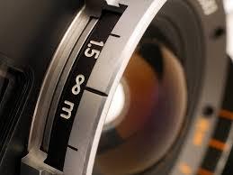 macro imaging with panasonic and olympus micro four thirds cameras