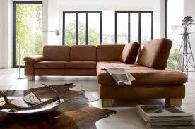 sofa braun eckcouch braun jject info