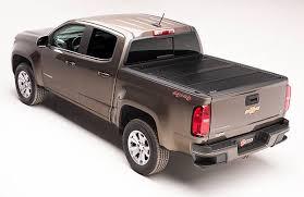 Truck Bed Covers Bak Industries Tonneau Covers