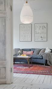 Best Modern Design With A Persian Rug Images On Pinterest - Oriental sofa designs