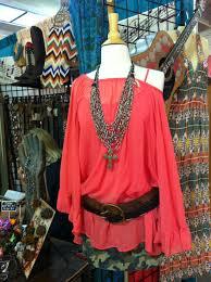 Clothing Vendors For Boutiques Vendor Apha