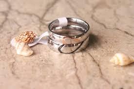 model model cincin gambar cincin permata model cincin model cincin
