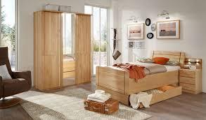 Schlafzimmer Komplett Schwebet Enschrank Schlafzimmermöbel Erle Teilmassiv Mevera3 Designermöbel