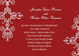 marriage invitation online vintage winter cheap wedding invitations online ewi214 as low