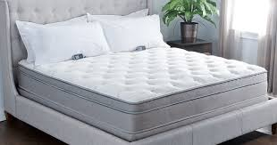 Sleep Number Beds Reviews It Bed By Sleep Number Mattress Customer Reviews