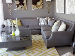 franco sectional for family media room basement pinterest
