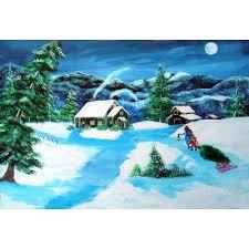 christmas rugs buy christmas area rugs online santa u0027s site