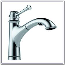 brizo kitchen faucet troubleshooting kitchen set home