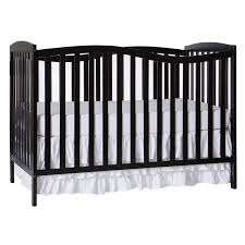 babys dream crib manual cribs decoration