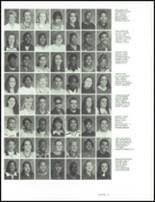 paul harding high school yearbook explore 1998 warren g harding high school yearbook warren oh