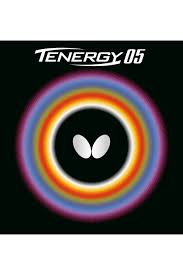 table tennis rubber reviews butterfly tenergy 05 table tennis rubber reviews customer ratings