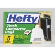 Garbage Compactor Bags Compactor Bags Trash Bags U0026 Holders Ace Hardware