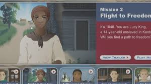 Wildfire Elementary Arizona by Phoenix Elementary Pulls Slavery Video Game 3tv Cbs 5