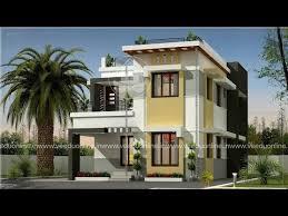 Arabian Model House Elevation Kerala Selected Beautiful Home Designs Kerala Home Home Elevation