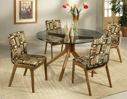 Dining Room Sets With Wheels On Chairs Kitchen Table White Kitchen Table Kitchen Island On Wheels How