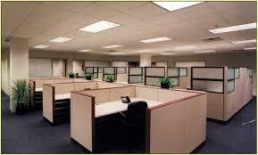 office cubicle design ideas