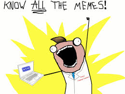 All The Meme - know your meme videos general discussion know your meme