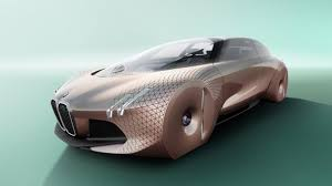 mini vision next 100 concept car 4k wallpapers bmw unveils first fully autonomous car on it u0027s 100th anniversary
